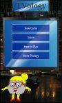 TVology - TV Trivia screenshot 1/4