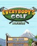Pretty Golf screenshot 1/1