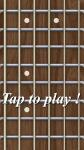 Activity Guitar Bag Simple screenshot 1/2