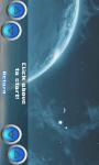 Duo Blocks Space Edition screenshot 2/4