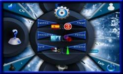 BackgammON ONline screenshot 4/5