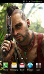 Far Cry 3 HD Wallpaper screenshot 5/6