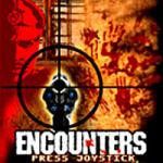 Encounters Free screenshot 1/2