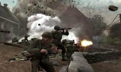 Duty 9 Rio screenshot 2/3