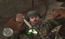 Duty 9 Rio screenshot 3/3