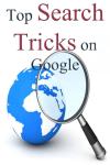 Search Tricks screenshot 1/2