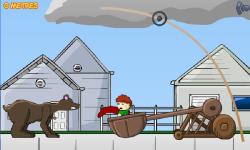 Kid Launcher screenshot 3/3