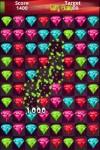 Android Diamond Rush screenshot 2/6