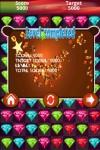Android Diamond Rush screenshot 3/6