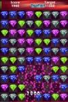 Android Diamond Rush screenshot 5/6