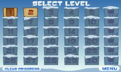 Wake Up The Box Game screenshot 2/5