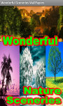Wonderful Sceneries WallPapers screenshot 1/4