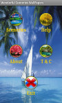 Wonderful Sceneries WallPapers screenshot 2/4