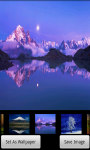 Wonderful Sceneries WallPapers screenshot 3/4