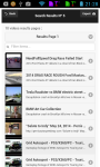 Tube Search Dmx Creative Commons screenshot 2/6