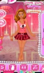 Prom Party Makeover and Dressup screenshot 3/5