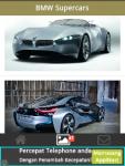 BMW Supercars screenshot 3/6