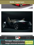 BMW Supercars screenshot 4/6
