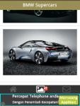 BMW Supercars screenshot 5/6