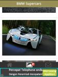 BMW Supercars screenshot 6/6