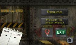 Tic Tac Boom Mania screenshot 4/5