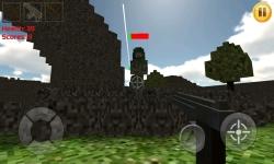 Force Craft 3D screenshot 2/6