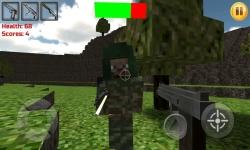 Force Craft 3D screenshot 3/6