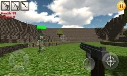 Force Craft 3D screenshot 4/6