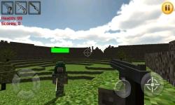 Force Craft 3D screenshot 5/6