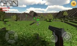 Force Craft 3D screenshot 6/6
