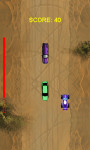 Monster Truck Drag Race - Free screenshot 3/4