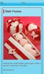 DIY Valentines Day screenshot 1/4