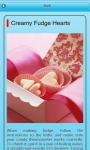 DIY Valentines Day screenshot 2/4
