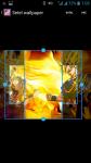 Free Dragon Ball-Z HQ Wallpaper screenshot 3/6