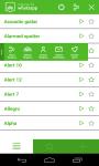 Notification Ringtones and Sounds screenshot 3/4