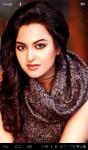 Bollywood Actress  Wallpaper HD screenshot 5/6