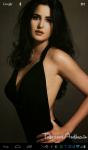 Bollywood Actress  Wallpaper HD screenshot 6/6