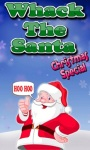 Whack the Santa - Christmas Special screenshot 1/1