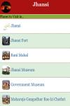Jhansi City screenshot 3/4