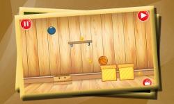 3D Crazy Physics Puzzle screenshot 4/5