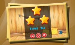 3D Crazy Physics Puzzle screenshot 5/5