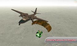 Heli Shootdown Defence screenshot 5/6