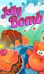 Jelly Bomb screenshot 1/6