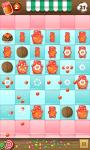 Jelly Bomb screenshot 3/6