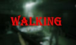 Fun Art - Walking Dead screenshot 2/3