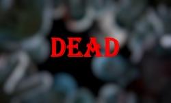 Fun Art - Walking Dead screenshot 3/3