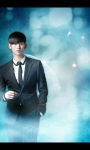 Kim Soo Hyun HD Wallpapers screenshot 1/6
