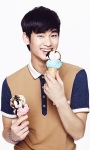 Kim Soo Hyun HD Wallpapers screenshot 6/6