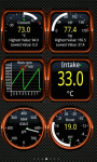 Torque Pro OBD 2 and Car  screenshot 2/5