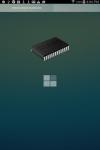 Memory Cleaner Deluxe screenshot 4/6